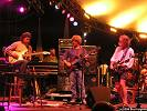Donna/Zen, Gans, Keller, Hot Tuna, Rhythm Devils, and RatDog, Mariaville, NY