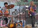 RatDog and Keller Williams, Detroit Lakes, MN