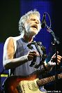RatDog, Bridgeport, CT
